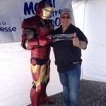 marc-blondin-iron-man-110e