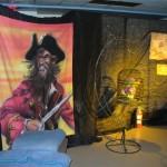 pirates chambre capitaine 1