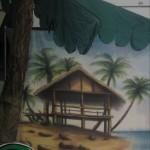 thematique-tropicale_palmier-toile-hutte