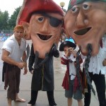 thematique_pirates_03