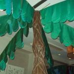 thematique_tropical_palmier-3D