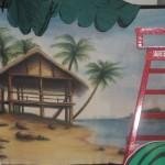 thematique_tropicale_hutte-chaise