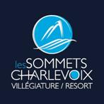 logo_sommetscharlevoix