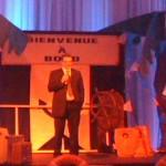 thematique_croisiere_party_kiewit035